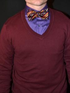 stripe_tie_large