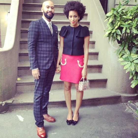 Solange-and-boyfriend-Alan-ferguson