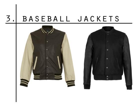 3.jackets