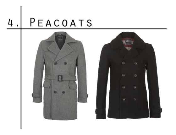 4.coats