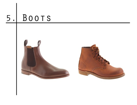 5.boots
