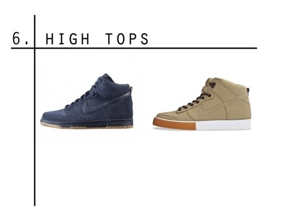 6.sneakers