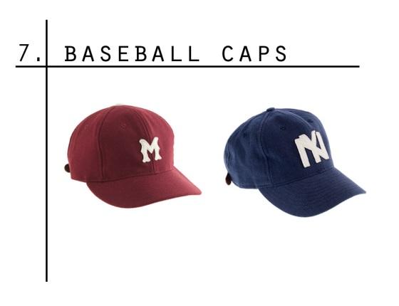 7.caps