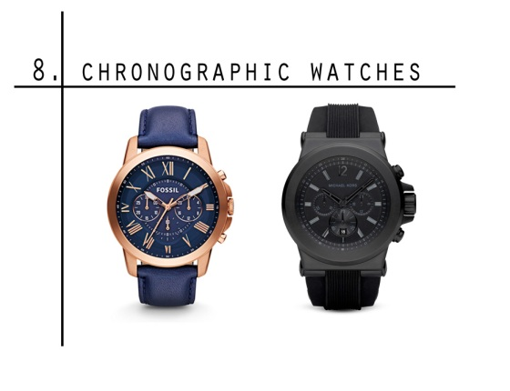 8.watches