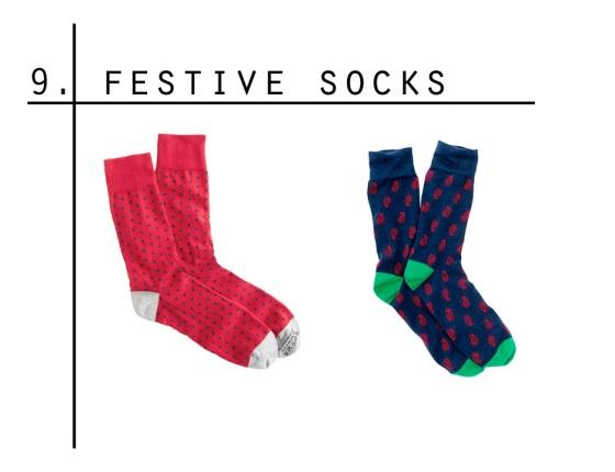 9.socks