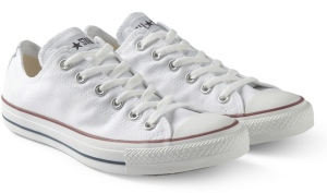 Converse-Men-s-Chuck-Taylor-Canvas-Sneakers-35-1
