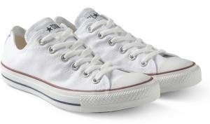 Converse-Men-s-Chuck-Taylor-Canvas-Sneakers-35-1